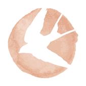 HOFMATTE icon