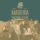 Madeira Experience icon