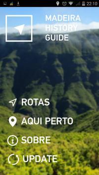 Madeira Experience screenshot 4