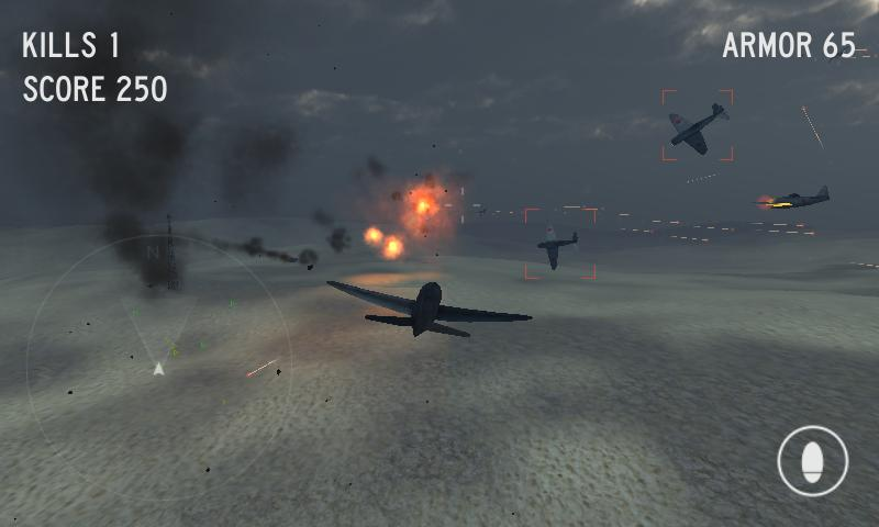 Air Combat Fighter War Games for Android - APK Download