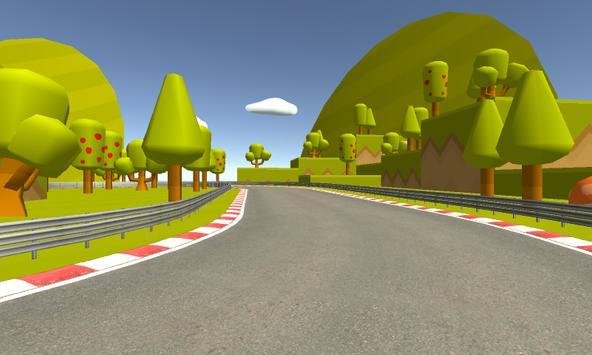 Car Racing Games Mes