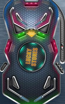 Guide Pinball Pro poster