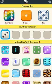 Guide YAHTZEE® With Buddies apk screenshot