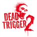 DEAD TRIGGER 2: ZOMBIE SHOOTER APK