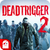 Dead Trigger 2 - Zombies FPS Survival Shooter Game APK