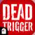 DEAD TRIGGER - Offline Zombie Shooter APK