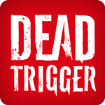 Dead Trigger - Offline FPS Zombies Shooting Game APK