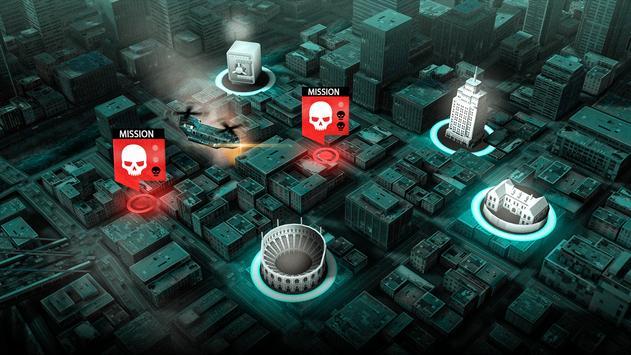 DEAD TRIGGER - Offline Zombie Shooter screenshot 4