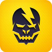 Shadowgun Legends 0.8.7 APK