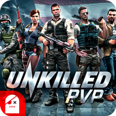UNKILLED icon