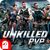 UNKILLED - Zombie Horde Survival Shooter Game APK