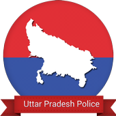 UPPSC & UP Police, SI Bharti icon