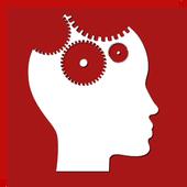 Aptitude & Logical Reasoning icon