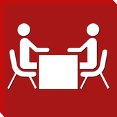 MadGuy Labs - HR Interview Prep Guide icon