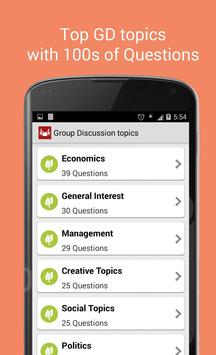 MadGuy Labs - HR Interview Prep Guide screenshot 5