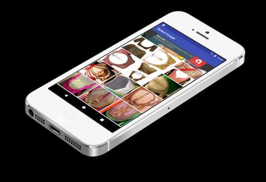 Blouse Designs Latest Models Images (Offline) apk screenshot