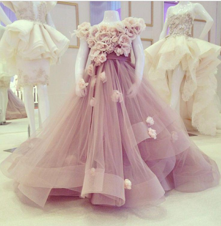ef5b837fef4c 1000+ Latest Baby Frock Designs HD (Offline) for Android - APK Download