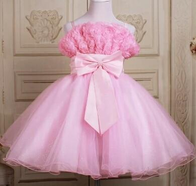 5a38147f305c8 1000+ Latest Baby Frock Designs HD (Offline) for Android - APK Download