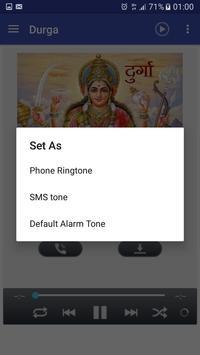Durga apk screenshot