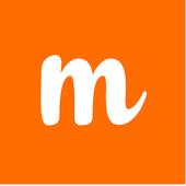 Madhuras icon