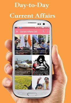 Madhya Pradesh Jobs apk screenshot