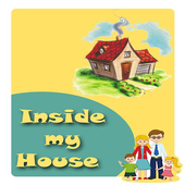 Inside My House icon