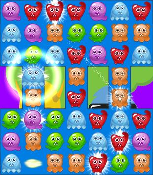 Monster Blast screenshot 3