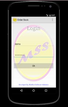 MsquareOnline screenshot 3
