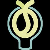 NefroConsultor icono