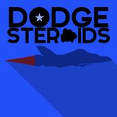 Dodgesteroids icon