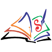 Sakshar Academy icon