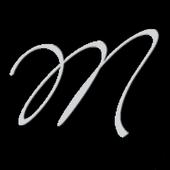 Madison Brokerage icon