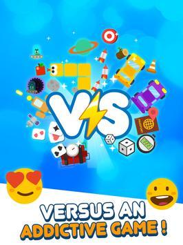 Versus screenshot 6