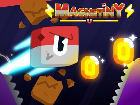 Magnetiny screenshot 10