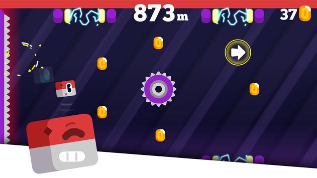 Magnetiny screenshot 1