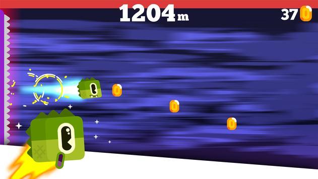 Magnetiny screenshot 2