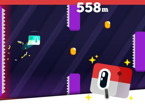 Magnetiny screenshot 8