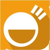 Сатирики: лучшее icon