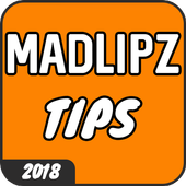 Guide for MadLipz PRO icon