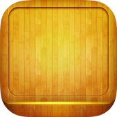 Box Game icon