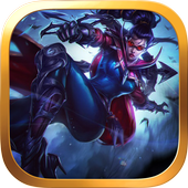 Amazing LOL - Hunting Game icon
