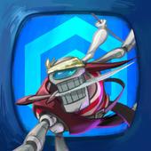 Hexos TCG icon
