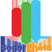 Bogor Photo icon