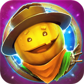 Evil Slayer icon