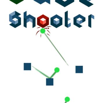 Cube Shooter (Unreleased) screenshot 3