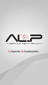 Alp Asistanlık screenshot 3