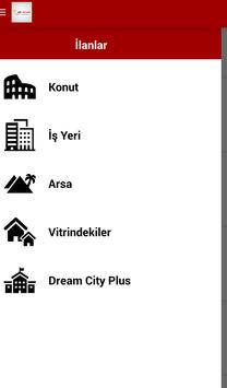 Alp Asistanlık screenshot 2