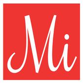 Mads Infostudio icon