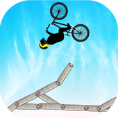 madskills bmx icon