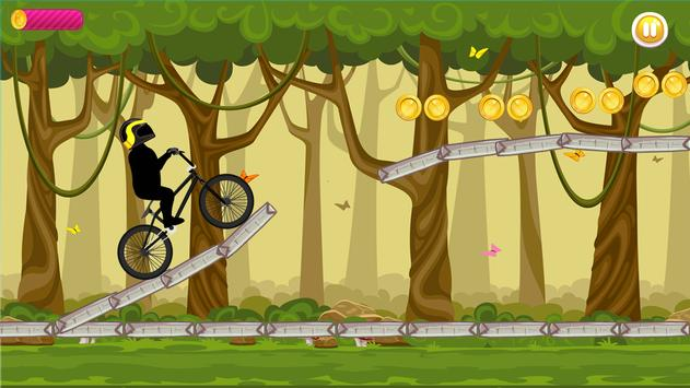 madskills bmx screenshot 1